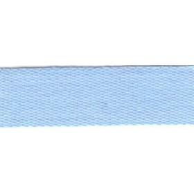 ruban coton 15 mm - ciel 16