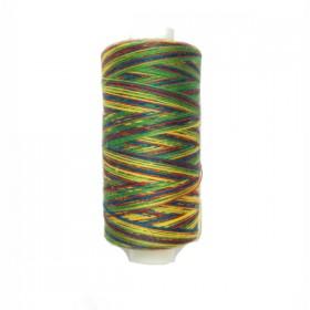 Fil à coudre 500 mts - multicolor