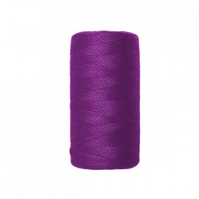 Fil à coudre 500 mts - violet