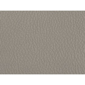 Similicuir 450 g - taupe