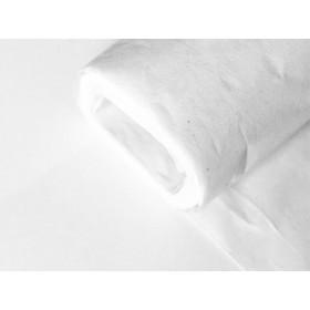 Vente de papier patron blanc (10 mts)