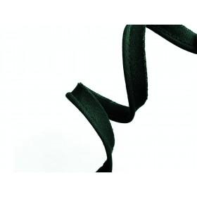 Passepoil 10 mm- vert foncé