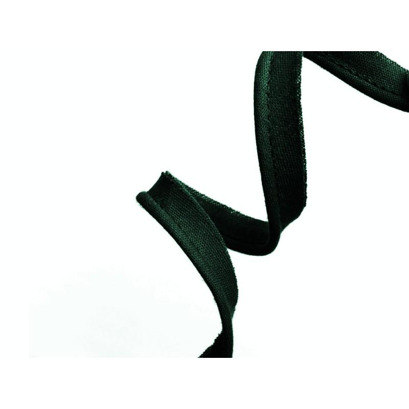 Passepoil - vert foncé