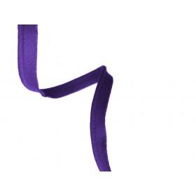 Passepoil - 10 mm violet