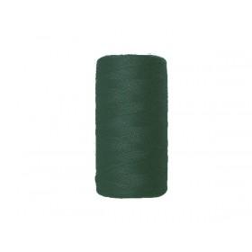 Fil à coudre 500 mts - vert sombre