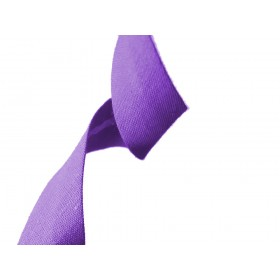 Bies batiste - purple