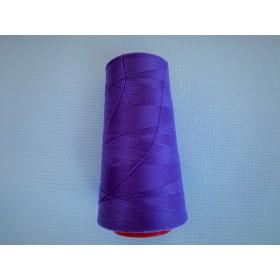 Fil à coudre 2500 mts - violet