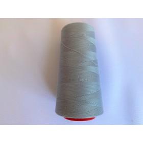 Hilo para coser 2500 mts - color gris