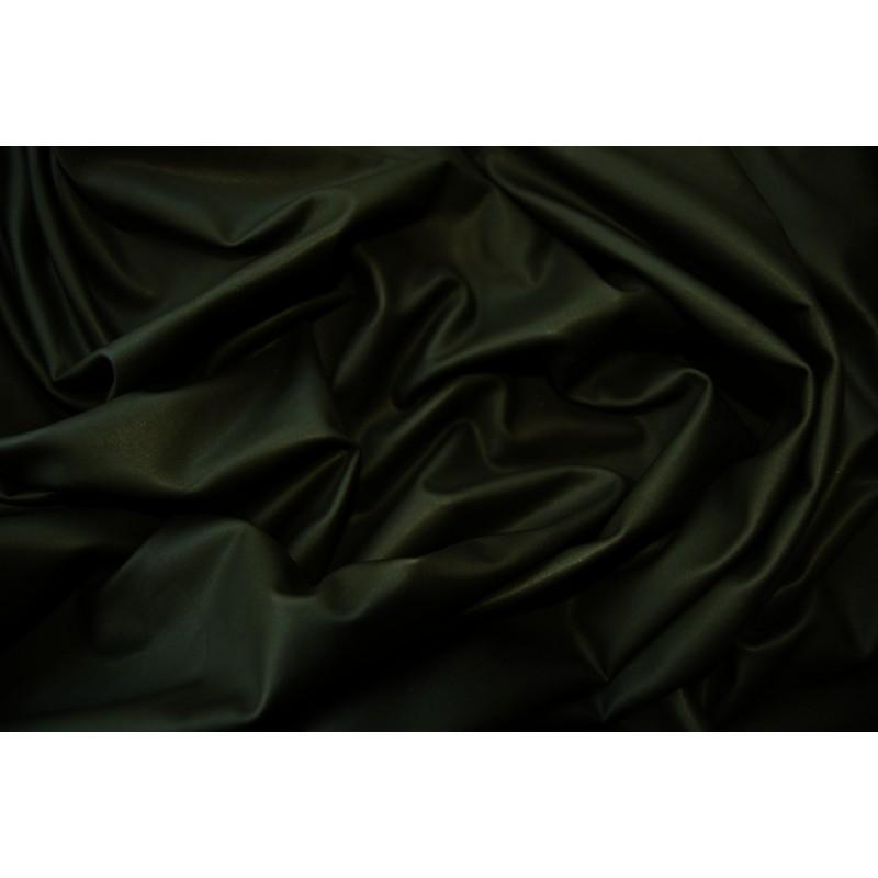 Tissu leggins/ lycra laqué mat